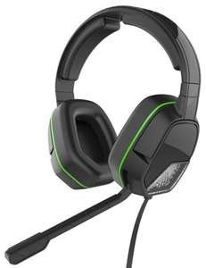 Afterglow LVL 3 Stereo Headset