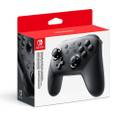 official Pro gamepad