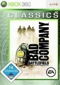 Battlefield: Bad Company [Classics]