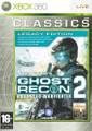 Ghost Recon: Advanced Warfighter 2 #Legacy Edition [Classics]