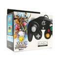 official GameCube gamepad #Smash Bros. Edition