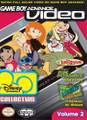 Disney Channel Collection Volume 2