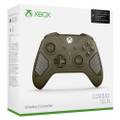 Original Wireless Controller #Combat Tech Edition [Microsoft]