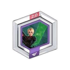 Bonus Münze / Power Disc - Calhoun's Command