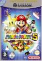 Mario Party 5 [Player's Choice]