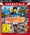 ModNation Racers [Essentials]