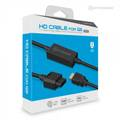 - HDMI Kabel / HD Cable for Nintendo [Hyperkin]