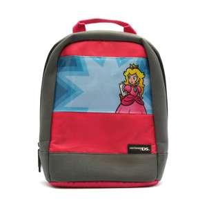 Rucksack / Schultertasche / Travel Bag #pink Peach