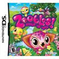 Zoobles! : Spring to Life!