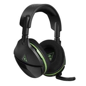 Headset Ear Force #Stealth 600X [Turtle Beach]