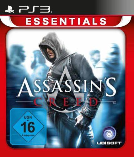 Assassin's Creed [Essentials]