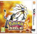 Pokemon Sonne / Sole
