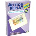 Action Replay [Datel]