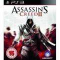 Assassin's Creed II #Game of the Year [Platinum]