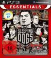 Sleeping Dogs [Essentials]