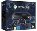 Konsole 500GB #Halo: The Masterchief Collection