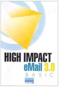 High Impact eMail 3.0 Basic [Mysoft]