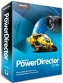 CyberLink PowerDirector v11 ULTRA
