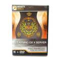 Learning OS X Server: Video Training DVD