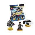 LEGO Dimensions - Level Pack: Mission Impossible