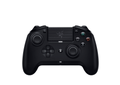 Wireless Controller Raiju Tournament Edition #schwarz [Razer]