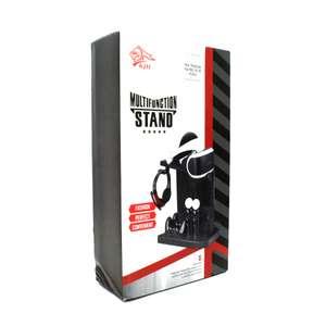 Multifunction Vertical Stand für PS4 / Slim / Pro / VR