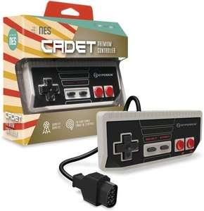 RetroN Cadet Premium Controller für NES Classic [Hyperkin]