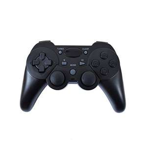 Wireless Controller / Gamepad [Gameware]