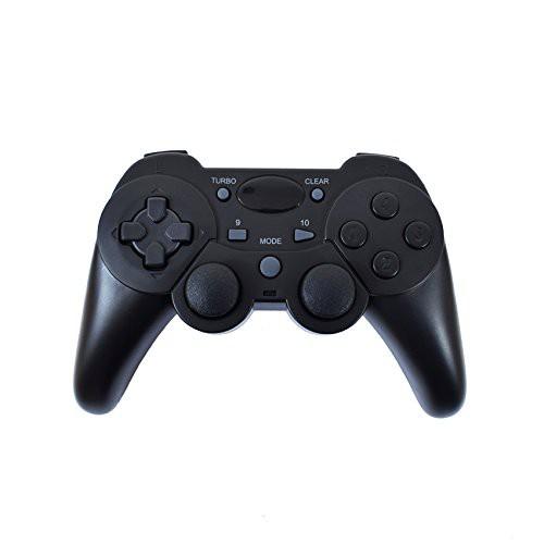 Wireless Controller / Gamepad [Gameware]