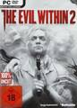 The Evil Within 2 - [PC] [Bethesda]