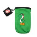 Tasche / Carry Case / Bag für Konsole #Yoshi [Switch N Carry]