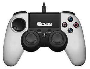 Controller Wired #blau [@play]