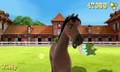 Mein Reiterhof 3D: Rivalen im Sattel / Riding Stables: Rivals in the Saddle