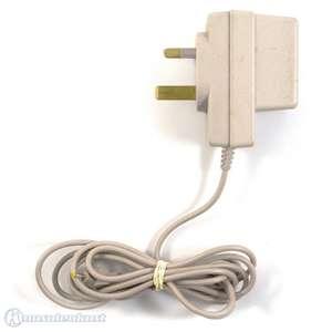 UK Netzteil #UK-Stecker [verschiedene Hersteller]