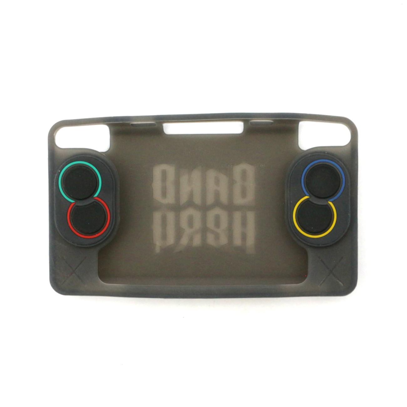 Band Hero Drum Grip Controller