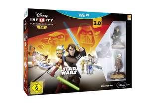 Disney Infinity 3.0 Starter Set