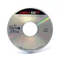 Commodore Amiga CD³² Demonstration Disc 2.0