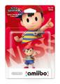 Super Smash Bros. Collection Figur: Ness