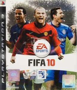 FIFA 10 [Standard]