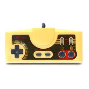 Controller 2 Button Turbo [Dritthersteller]
