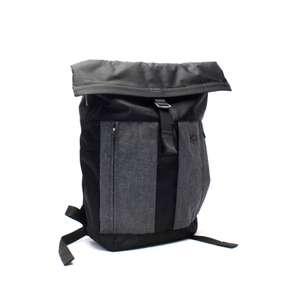 "Metro: 16"" Flapover Laptop Backpack [Wenger]"