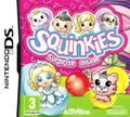 Squinkies: Surprize Inside