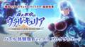 Valkyria Chronicles Remaster [Standard Edition]