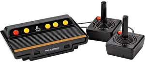 Flashback 8 Classic Game Konsole + 105 Spiele