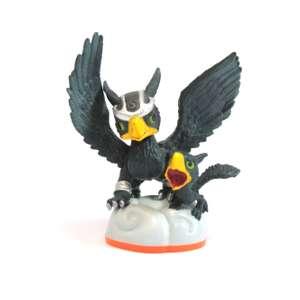 Giants Figur: Dark Sonic Boom
