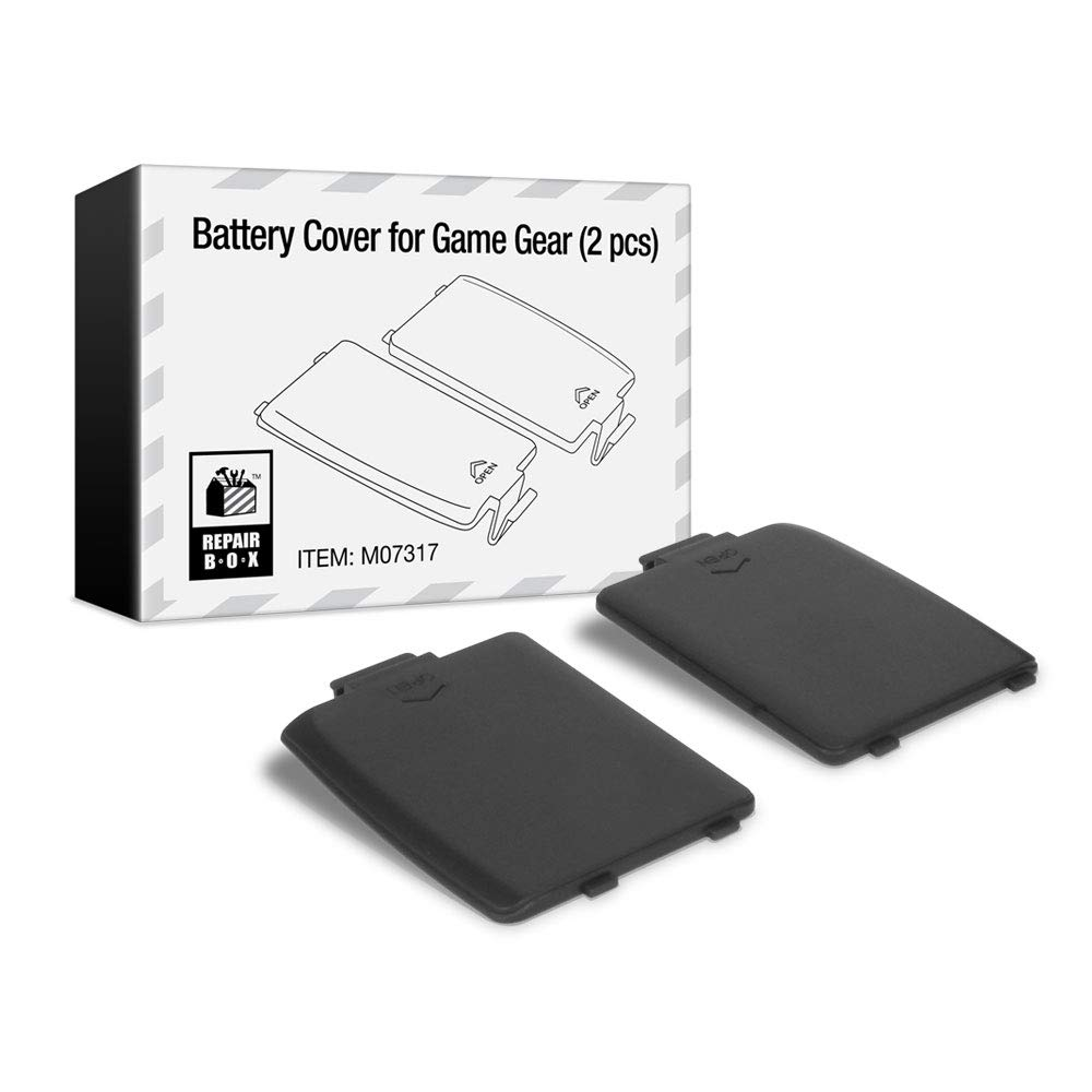 Batteriefach-Deckel