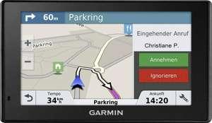 Garmin DriveSmart 5 MT-D ARD Navi 12.7cm 5 Zoll Europa [Garmin]