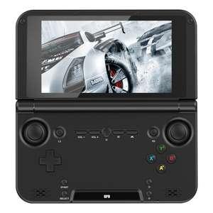 Gaming Tablet Hexa Core 5 Gamepad Digital XD Plus 32GB