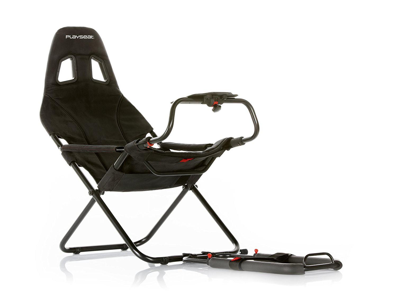 Challenge Gaming Chair #grau [Playseat]