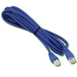 Netzwerkkabel / Network Cable 5m